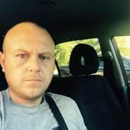 aleksandrl907169's profile photo