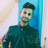 ravindrav648254's profile photo