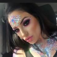 adelinec968868's profile photo