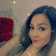 vanessa855722's profile photo