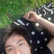 joser7833's profile photo