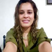 sofiacastillo154's profile photo