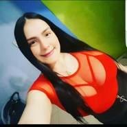 isamarl286826's profile photo