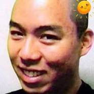 chos287's profile photo
