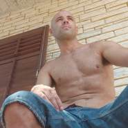 djost194's profile photo