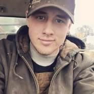 michael_2_34's profile photo