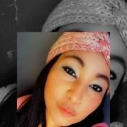 yolangelg's profile photo