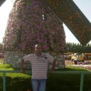 mohamedz972419's profile photo