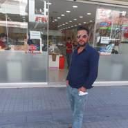 nedim75393's profile photo