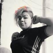 agustinam444354's profile photo