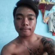 pramotek493304's profile photo