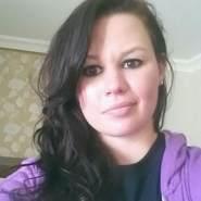 deanneee's profile photo
