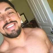 daniel517010's profile photo