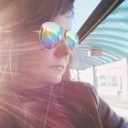 alicevinnie's profile photo