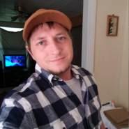 dc10549's profile photo
