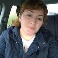 zameram's profile photo