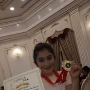 sindab213240's profile photo