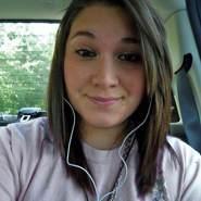 jeannem222313's profile photo