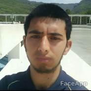 shabbiri949936's profile photo
