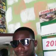 peterd723061's profile photo