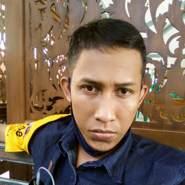 bayua23476's profile photo