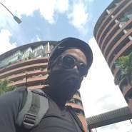 anthonyruiz60's profile photo
