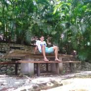 mario956710's profile photo