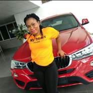 adeyemoe725275's profile photo