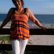 yacquelineg519386's profile photo