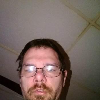 johnb5469_Pennsylvania_Svobodný(á)_Muž