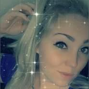 carlamichelle54721's profile photo