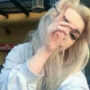 rosesy881575's profile photo