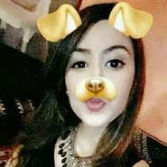 hibah61's profile photo