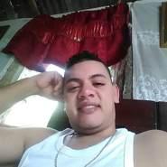 williamd37124's profile photo