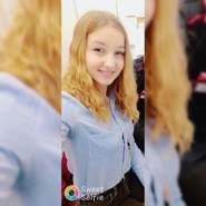 davilla110793's profile photo