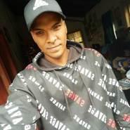 marbellaj748134's profile photo