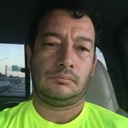 davidcoot2020's profile photo