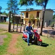 ismaeldoquadro's profile photo