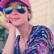 lewiskogler's profile photo