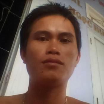 koolboyt_Ninh Thuan_Bekar_Erkek