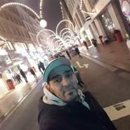 mohamadm400940's profile photo