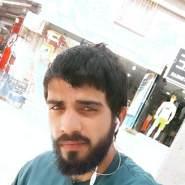 titok76's profile photo