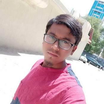 alit273585_Al Farwaniyah_Single_Male