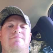rodneyb246551's profile photo