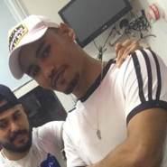 jawadr137452's profile photo