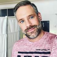 anderson5533's profile photo