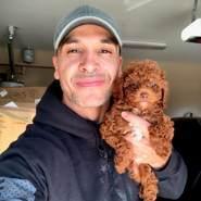 jamesavalos285's profile photo