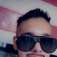 luisalberto284841's profile photo