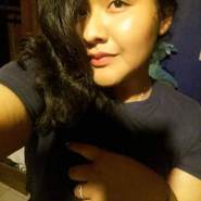 valeriabazan's profile photo