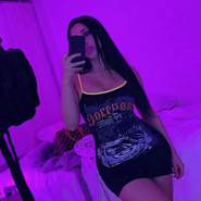 jenifar555335's profile photo